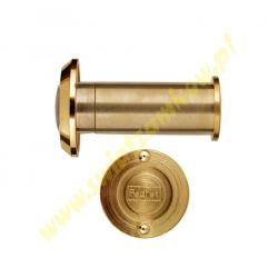 Wizjer drzwiowy, śr 16 mm,...
