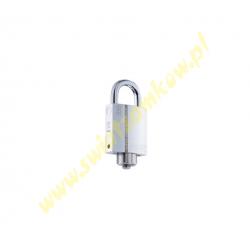 Kłódka ABLOY SWP PLLW330
